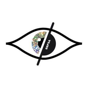 Blind Awareness
